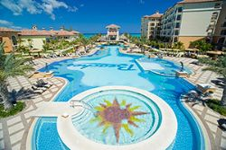 Beaches Turks and Caicos 1
